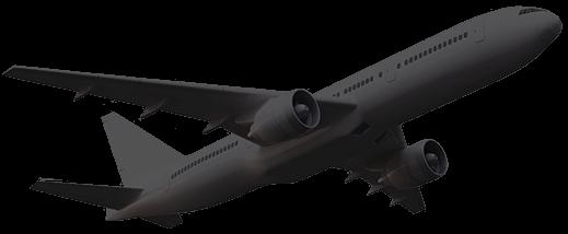Begum Law Plane